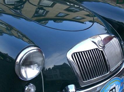 Moselschiefer-Rallye_2005_010