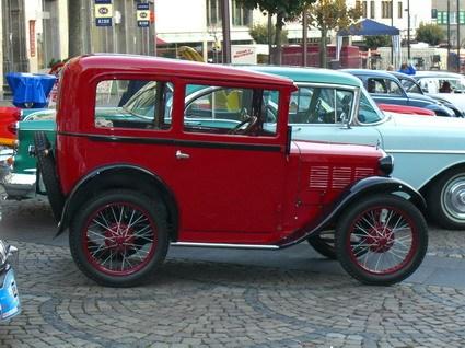 Moselschiefer-Rallye_2005_011
