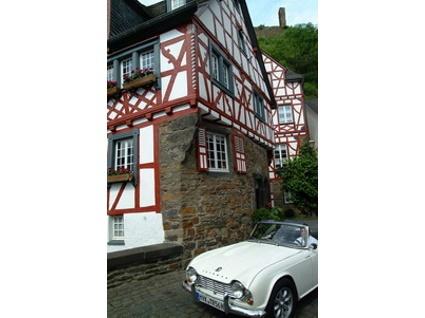 Moselschiefer-Rallye_2005_014b
