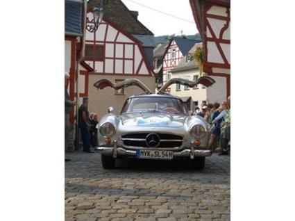 Moselschiefer-Rallye_2005_017b