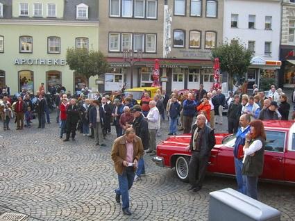 Moselschiefer-Rallye_2005_07