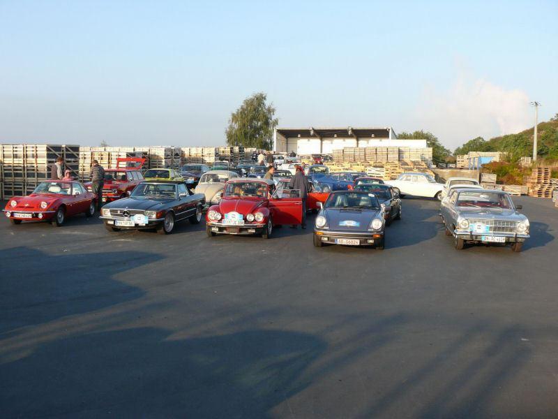 rallye2008-02