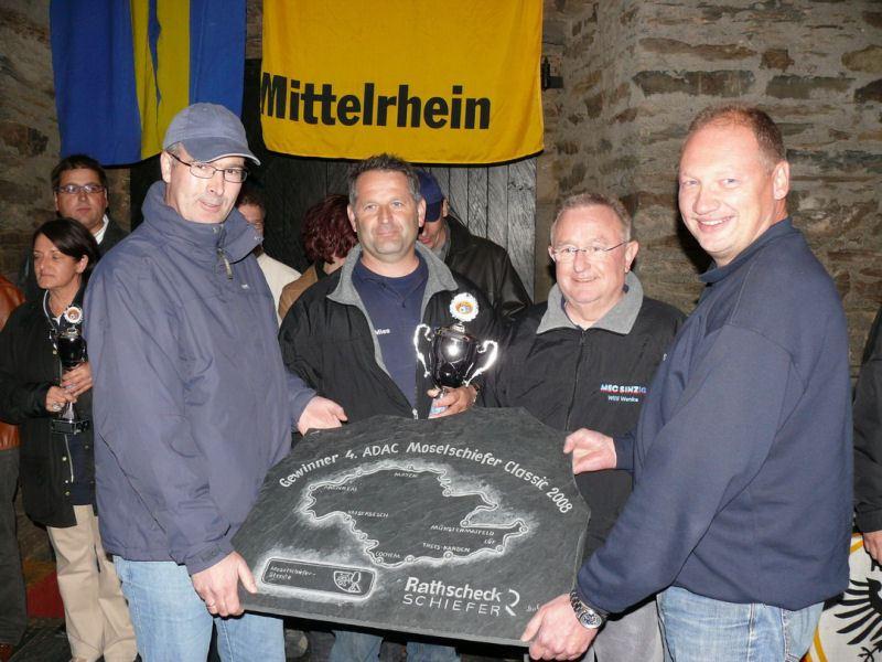 rallye2008-06