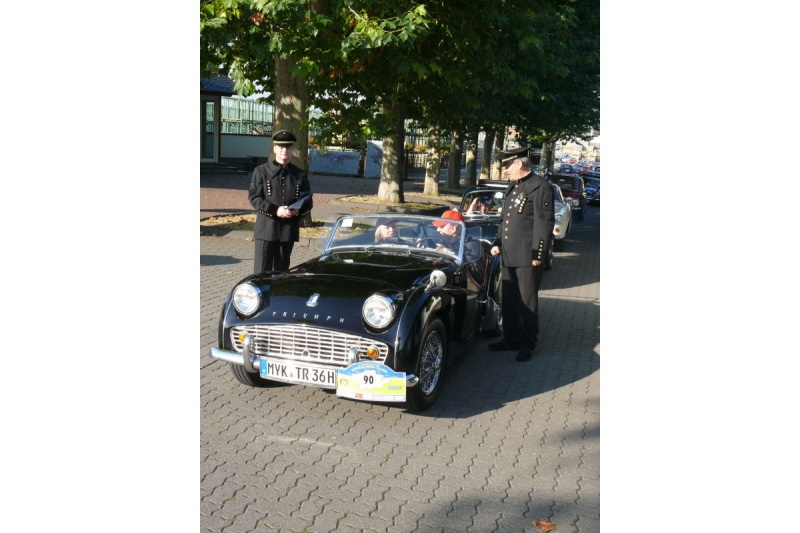 moselschiefer_classic_2009_1kb