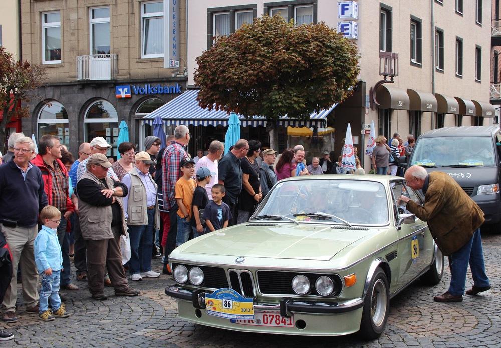 Moselschiefer-Rallye_2013_0076