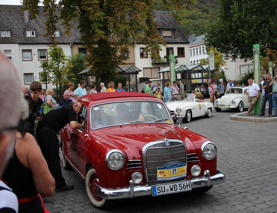 Moselschiefer-Rallye_2013_0100
