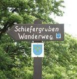 schieferland-wandern05