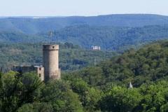 Burgenblick-Schieferland-Kaisersesch