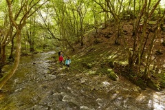 Wandergruppe-im-Enderttal-Marco-Rothbrust