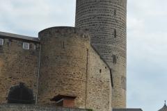 2_-Mayen-Burg-Goloturm-60
