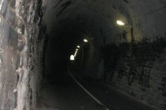 tunnelgross