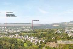 Panorama-Bild-1sssgross