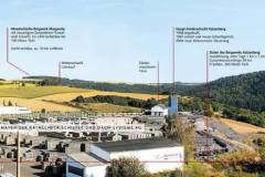 Panorama-Bild-2sssgross