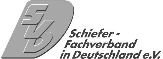 1_svd_logo