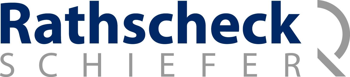 Logo_2C_positiv