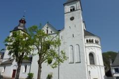 Stiftskirche_12