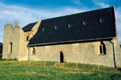 Bleidenbergskirchegross