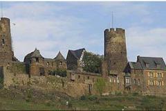Burg-Thurantgross