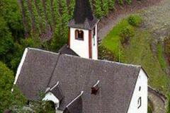 ST.-Michaelskapellegross