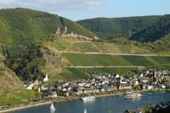 Zeitreise-Oberfell2015