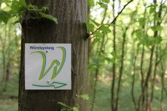 wuerzlaysteig