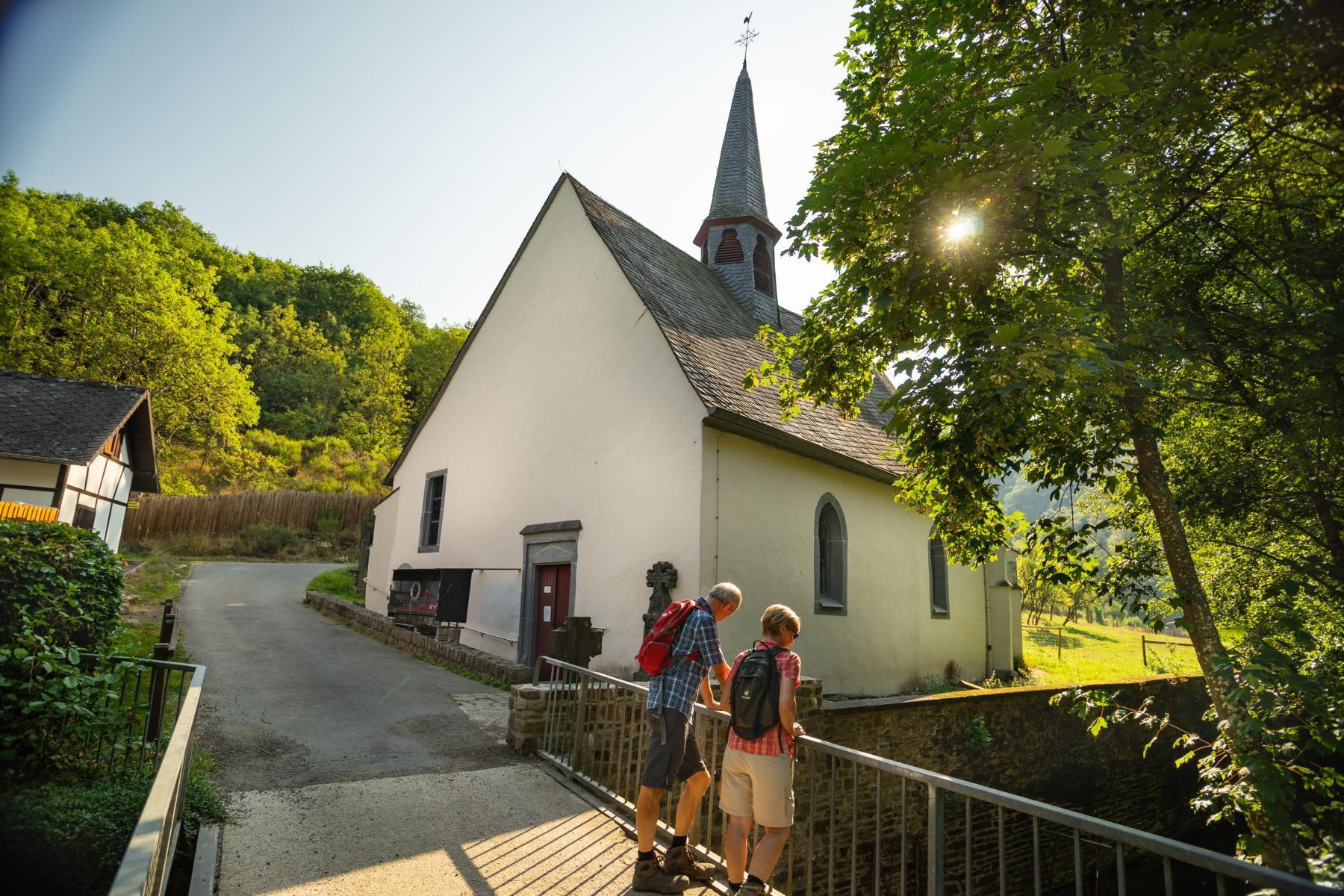 K1600_2018-08-03-Wacholderheide-Kirchwald-St.-Jost-EDIT-©-Laura-Rinneburger-2